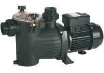 Filtrační čerpadlo do bazénů HANSCRAFT OPTIMA 25, 0.16kW