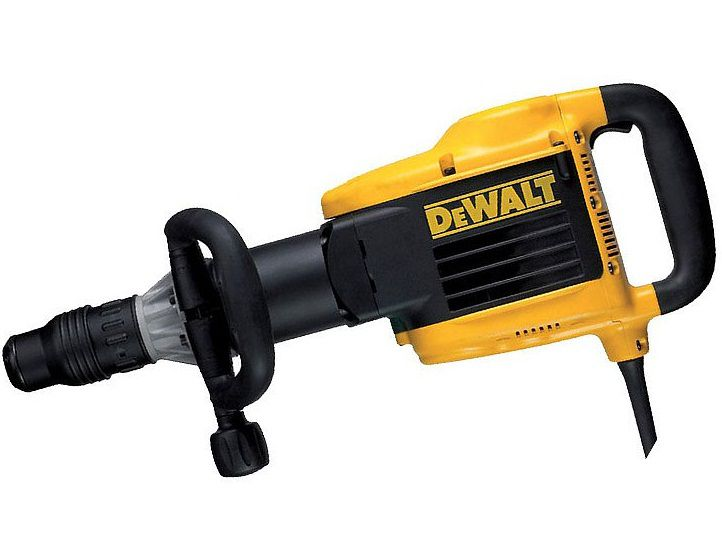 DeWalt D25899K