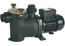 Filtrační čerpadlo do bazénů HANSCRAFT OPTIMA 50, 0.33kW