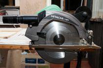 Hitachi C7MFA