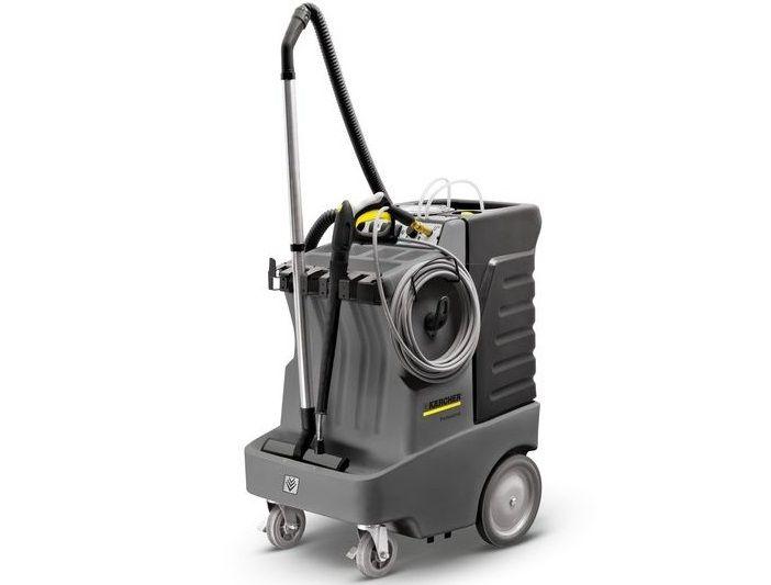 Kärcher AP 100/50 M Univerzální čistící přistroj