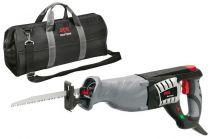 Pila ocaska Skil Masters 4950 MA - 1050 W ; 28 mm; 3.7 kg; textilní taška