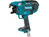 Makita DTR180ZJ - 18V, 0.8mm, 2kg, bez aku, bezuhlíkový aku vazač drátů