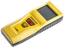 STANLEY STHT1-77032, laserový měřič vzdálenosti - dálkoměr dosah 20m, 0.097kg
