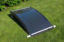 Solární ohřev vody Hawaj Exclusive - 15 L (kód: 70604)
