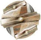 Vrták do kladiv SDS-Max DIAGER Ultimax 42 x 550 / 690 mm