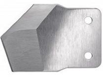 Náhradní nůž pro kleště na řezání trubek KNIPEX 9410185