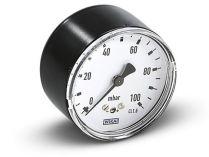 Měřič tlaku plynu Kärcher