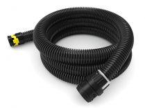 Sací hadice Kärcher - 4m, elektricky vodivá