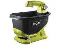 Aku ruční zahradní rozmetadlo Ryobi OSS1800 - 1.9kg, 1.9kg, bez aku