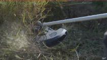 Bezuhlíková aku motorová jednotka Milwaukee M18 FOPH-0 - 18V, 3.0kg, bez akumulátoru a nabíječky (4933464954)