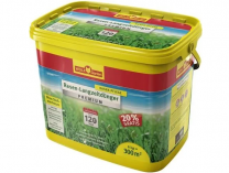Startovací hnojivo na trávník WOLF-Garten LY-N 500