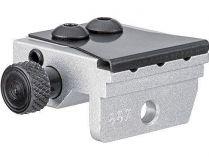 Pomůcka poziční pro lisovací víceúčelové kleště KNIPEX - polohovací pomůcka pro Knipex 974924