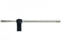 Vrták SDS-Max s odsáváním DIAGER Speeduster 646 - 32 x 610 mm (161D32L0610)
