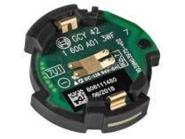 Bluetooth modul Bosch GCY 42 Professional