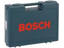 Plastový kufr pro vibrační brusky Bosch GSS 230 A; AE; GSS 280 A; AE Professional