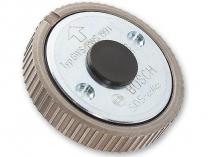 Univerzální rychloupínací matice Bosch SDS-clic M14