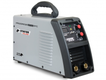 Invertor STAYER PROGRESS 2100 PFC - 230V, 210/160A, 2-6KVA, 8.4kg