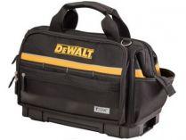 Taška na nářadí DeWALT DWST82991-1