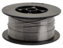 Trubičkový drát pro svářečku Scheppach WSE3200 - 0.9mm, 0.45kg