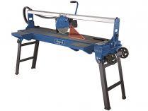 Scheppach FS 4700 - 1200W, 230mm, 50kg, řezačka na dlažbu a obklady
