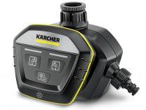 Zavlažovací hodiny Kärcher WATER CONTROLLER DUO SMART