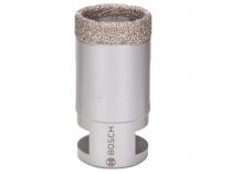 Diamantová korunka Bosch Best for Ceramic 32mm, M14 (na tvrdé obklady, dlažbu, keramiku, kámen)