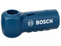 Náhradní přípojka pro vrtáky Bosch SDS max-9 Speed Clean