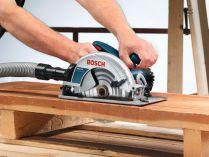 Bosch GKS 190 Professional ruční kotoučová pila 190mm Bosch PROFI
