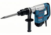 Zobrazit detail - Bourací kladivo Bosch GSH 388 Professional, pneumatické kladivo + DÁREK