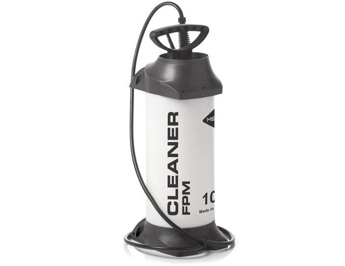 Mesto Cleaner Viton 3270PP dezinfekční tlakový postřikovač 10L