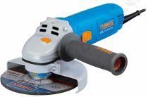 Úhlová bruska Narex EBU 15-14 CEA - 150mm, 1400W, regulace