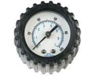 Manometr Solo pro tlakové čističe