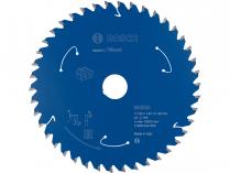 Pilový kotouč na dřevo Bosch Expert for Wood - 140x20mm, 42z