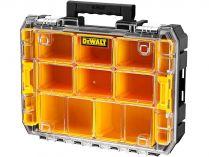 Organizér DeWALT DWST82968-1 - voděodolný
