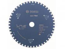 Pilový kotouč na ocel Bosch Expert for Steel - 184x20mm, 48z