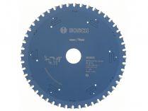 Pilový kotouč na ocel Bosch Expert for Steel - 210x30mm, 48z
