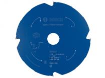 Pilový kotouč na vláknitý cement Bosch Expert for Fibre Cement - 190x30mm, 4z