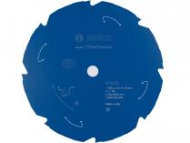 Pilový kotouč na vláknitý cement Bosch Expert for Fibre Cement - 305x30mm, 8z