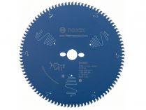 Pilový kotouč na vysokotlaký laminát Bosch Expert for High Pressure Laminate - 305x30mm, 96z