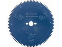 Pilový kotouč na vysokotlaký laminát Bosch Expert for High Pressure Laminate - 300x30mm, 96z
