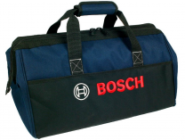 Pracovní taška Bosch PT Tool bag Professional Power Tools 1619BZ0100