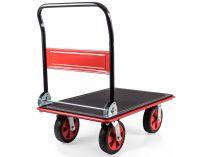 Plošinový vozík G21 350 - nosnost 350kg