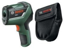 Bosch PTD 1 Infra thermodetektor - teploměr