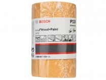 Role brusiva Bosch Best for Wood and Paint C470 93mm x 5m, hr.120
