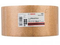 Role brusiva Bosch Best for Wood and Paint C470 115mm x 50m, hr.60