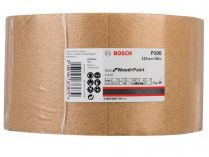 Role brusiva Bosch Best for Wood and Paint C470 115mm x 50m, hr.100