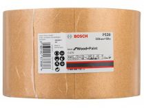 Role brusiva Bosch Best for Wood and Paint C470 115mm x 50m, hr.120