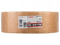 Role brusiva Bosch Best for Wood and Paint C470 93mm x 50m, hr.40