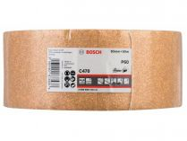 Role brusiva Bosch Best for Wood and Paint C470 93mm x 50m, hr.60